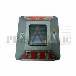 Solar Reflective Studs (4 LED)