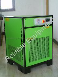 Regenerated Type Air Dryer