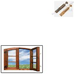 Door Locks Amp Handle Manufacturer From Chennai