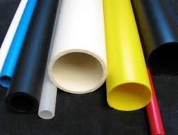 Durable Plastic Pipes