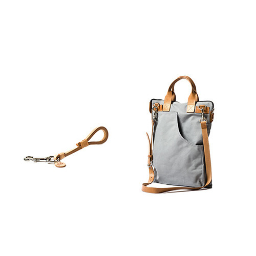 f5616a390c Bag Accessories at Best Price in India