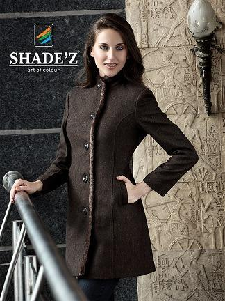 759e10d733567 Long Ladies Coat, Ladies Dresses, Apparels & Clothings | Bhanu ...