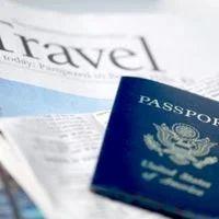 Online Passport Services