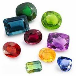Loose Gemstone