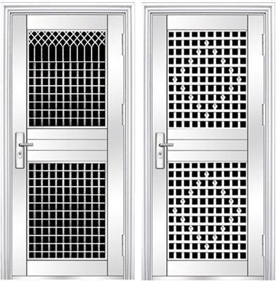 Steel Doors  sc 1 st  IndiaMART & Steel Doors | Keddy Concept | Manufacturer in Kumbharwada Mumbai ...