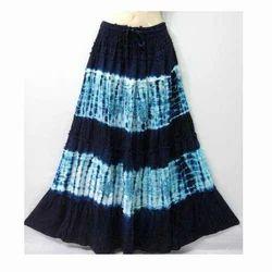 Designer Skirt