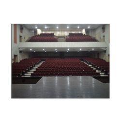 MGM College Aurangabad