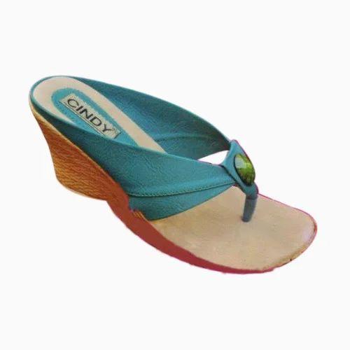 304baaceda3 Ladies Footwear, Evening Footwear, Ladies Fashion Shoes, Women ...