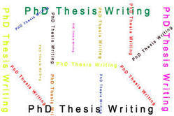 Buy phd thesis india