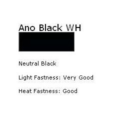 Ano Black WH