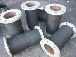 Tubular Expansion Joints
