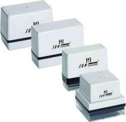 self inking stamp in pune maharashtra self inking stamp price in pune