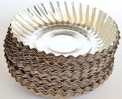 Paper Plates & Paper Plates | RTI Facts India | Manufacturer in Malad Mumbai | ID ...