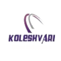 Koleshvari Infratech Private Limited