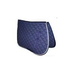 Saddle Cloth Pad