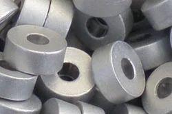 Aluminum Slugs, Aluminium Slug, एल्युमिनियम स्लग in Hadapsar Industrial  Estate, Pune , Western Metal Industries Private Limited | ID: 6470444662