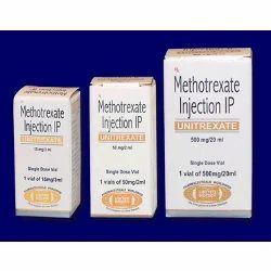 neurobion forte for diabetic neuropathy