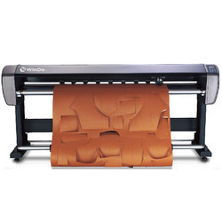 Vinyl Cutters At Best Price In India