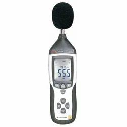 Digital Sound Measurement Meters BP SL- 1352