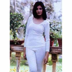 17e3e5444 Thermal Inner Wears - Inner Wears Manufacturer from Ludhiana