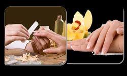 Manicure Beauty Services