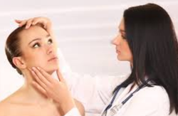 Dermatology Skin Treatment