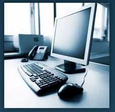 Computer Courses
