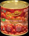 Tomato Paste (3 Kg Tin Packing)
