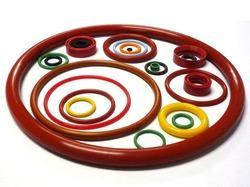 Silicone O Ring