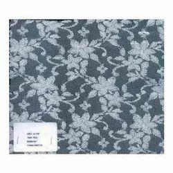 Fancy Rashel Jari Fabric