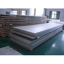 Stainless Steel 304L Sheets