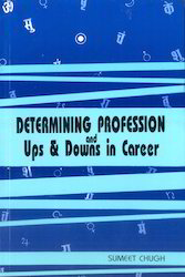 Determining Profession And Ups