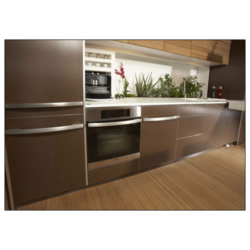 Decorative Laminates For Kitchen