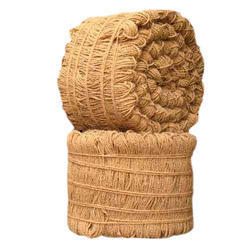Coir Products Manufacturers Suppliers Amp Wholesalers