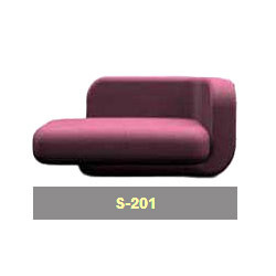 Modern Furniture Kolkata sofa set in kolkata, west bengal | sofa furniture suppliers