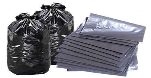 Image result for garbage bag