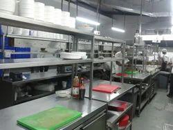 Restaurant Kitchen Setup hotel kitchen equipment - restaurant kitchen equipment