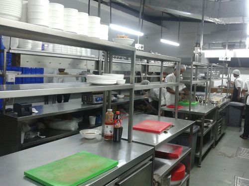 Restaurant Kitchen Setup hotel kitchen equipment - restaurant kitchen equipment