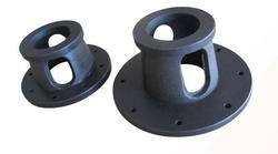 Bell Housings-Casting