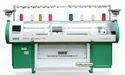 Knitting Machines - Intarsia Machine