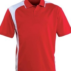 Zuirish Enterprises Cotton Dry Fit Logo T Shirts