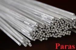 Aluminum Welding Tig Rods