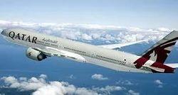 Domestic and International Flight Ticketing