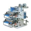 Flexographic Printing Presses