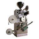 Tea Bag Paper Machine