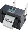 Citizen CL-S400DT Direct Thermal Printer