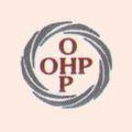 Orione Hydropower