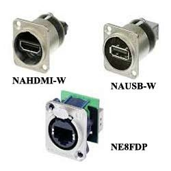Neutrik Connector