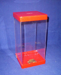 drop boxes suggestion box manufacturers suppliers
