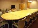 Board Room & Meeting Facilities